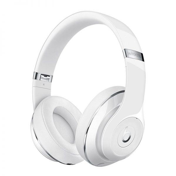 Beats-Studio-Wireless-Headphone