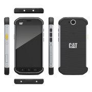 Caterpillar S40 Dual SIM