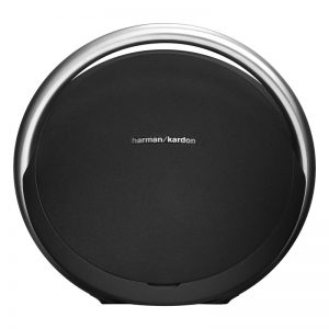 Harman Kardon Onyx Studio Bluetooth Speaker