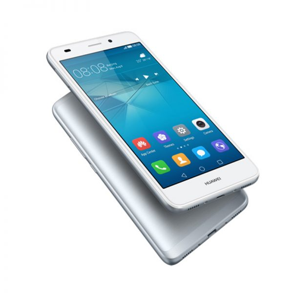 Huawei-GT3-2