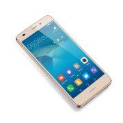 Huawei-GT3-3