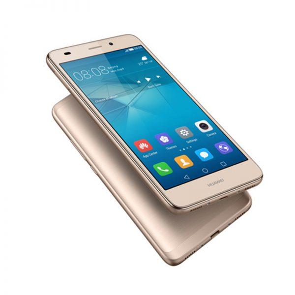 Huawei-GT3-4