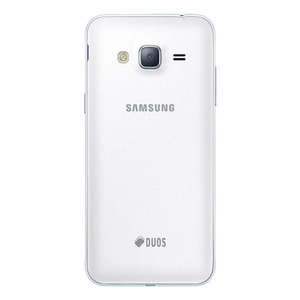 Galaxy J320