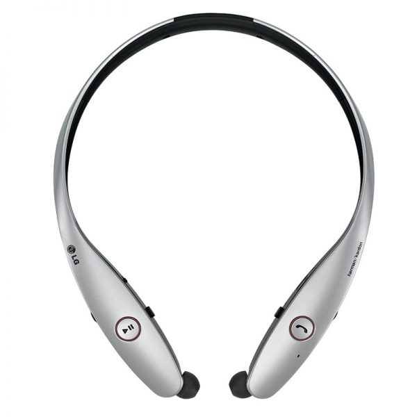 LG Tone Infinim HBS-900 Wireless Stereo Headset