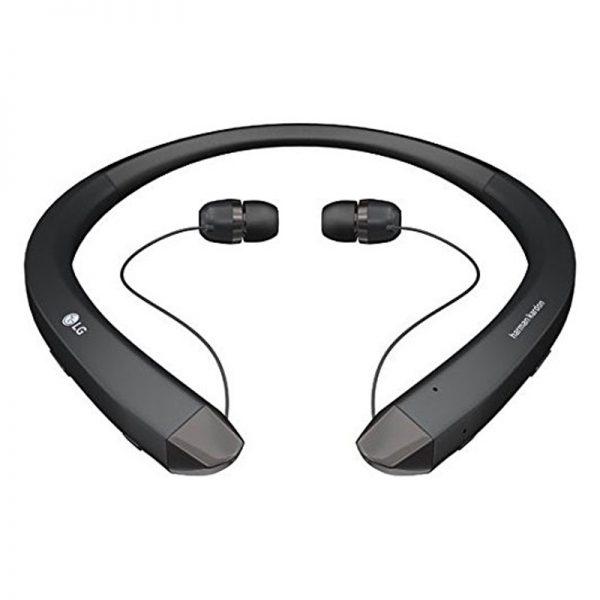LG Tone Infinim HBS-910 Wireless Stereo Headset