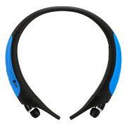 LG Tone Premium HBS-850 Wireless Stereo Headset