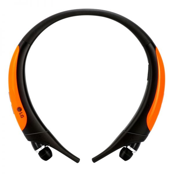 LG Tone Premium HBS-850 Wireless Stereo Headset