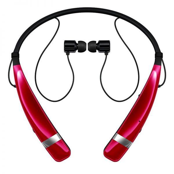 LG Tone Pro HBS-760 Wireless Stereo Headset