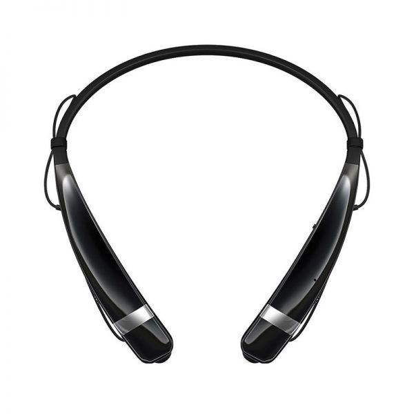 LG Tone Pro HBS-760 Wireless Stereo Headset