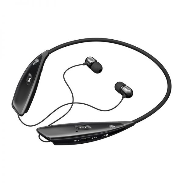 LG Tone Ultra Premium HBS-810 Wireless Stereo Headset