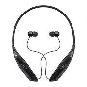 LG Tone Ultra Premium HBS-810 Wireless Stereo Headset
