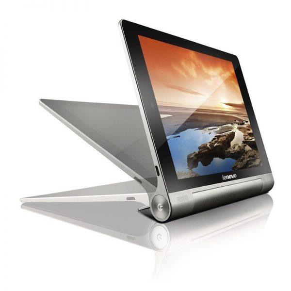 Lenovo Yoga Tablet 2 10.1