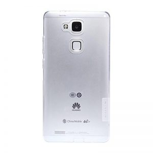 Nillkin Tpu case for Huawei Ascend Mate 7