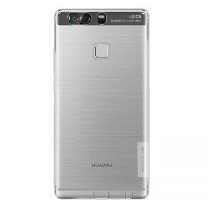 Nillkin Tpu case for Huawei Ascend P9
