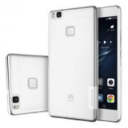 Nillkin Tpu case for Huawei Ascend P9 Lite