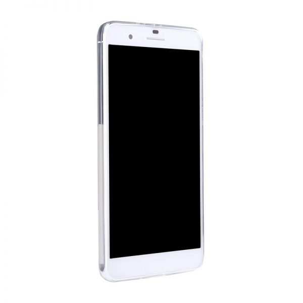 Nillkin Tpu case for Huawei Honor 6 Plus
