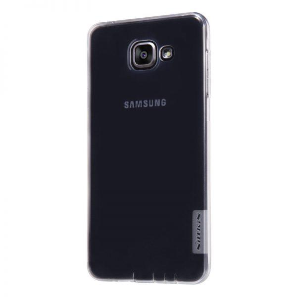 Nillkin Tpu case for Samsung Galaxy A5 2016