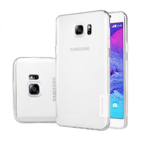 Nillkin Tpu case for Samsung Galaxy Note 5