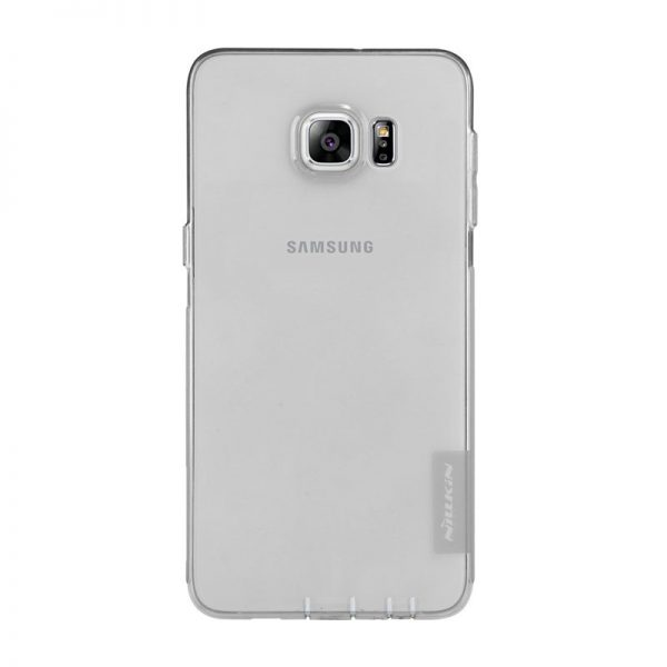 Nillkin Tpu case for Samsung Galaxy S6 Edge Plus