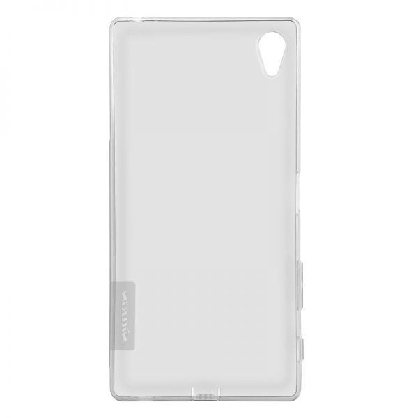 Nillkin Tpu case for Sony Xperia Z5 Premium