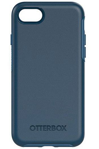 قاب شماره دو -Otterbox Symmetry Series