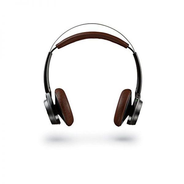 Plantronics BackBeat Sense Wireless Headphone