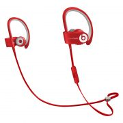 Powerbeats 2 Wireless Headphone