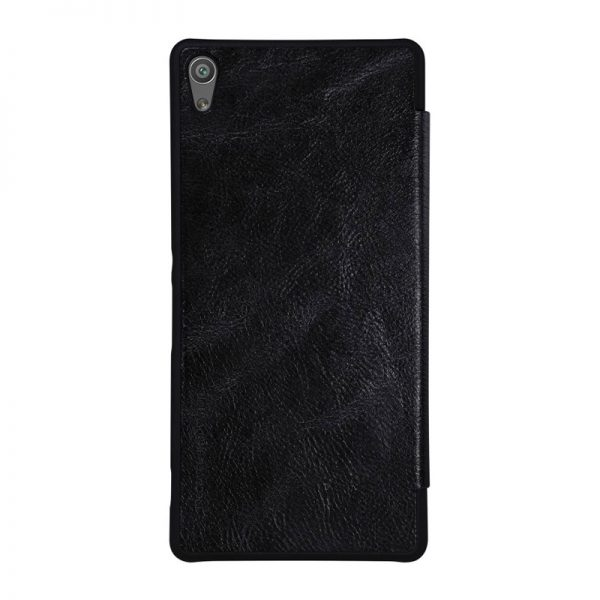 Sony Xperia XA Ultra Nillkin Qin Leather Case