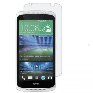 Tempered Glass HTC Desire 526 Screen Protector