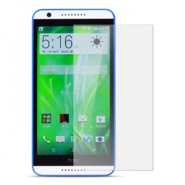 Tempered Glass HTC Desire 620 Screen Protector