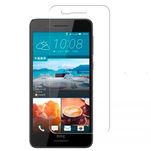 Tempered Glass HTC Desire 728 Screen Protector