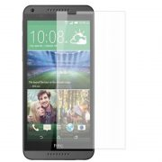 Tempered Glass HTC Desire 816 Screen Protector