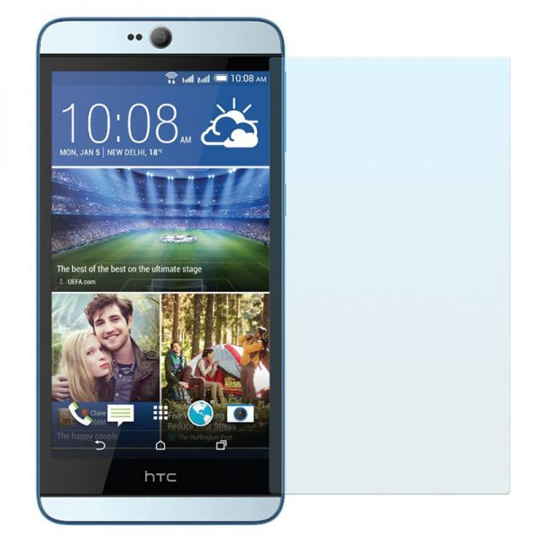 Tempered Glass HTC Desire 826 Screen Protector