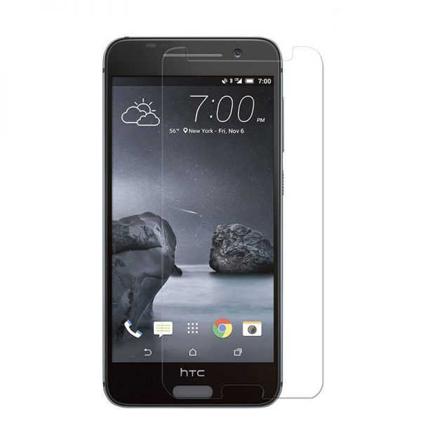 Tempered Glass HTC One A9 Screen Protector