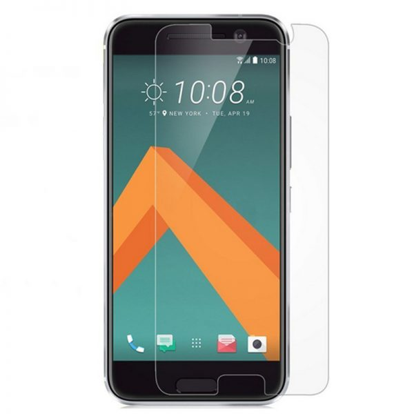 Tempered Glass HTC One M10 Screen Protector