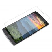 Tempered Glass LG G3 Screen Protector