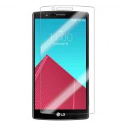 Tempered Glass LG G4 Screen Protector