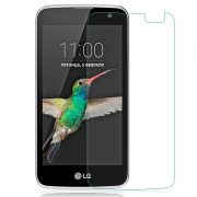 Tempered Glass LG K5 Screen Protector
