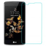 Tempered Glass LG K8 Screen Protector