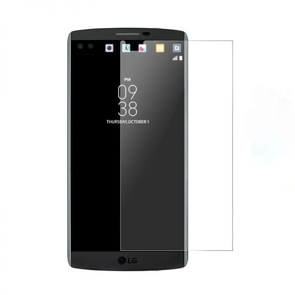Tempered Glass LG V10 Screen Protector