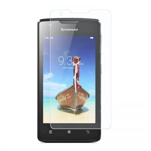 Tempered Glass Lenovo A1000 Screen Protector