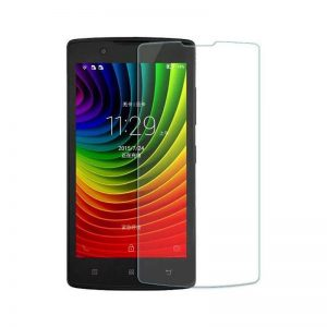 Tempered Glass Lenovo A2010 Screen Protector