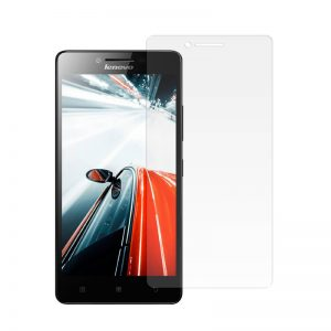 Tempered Glass Lenovo A6000 Screen Protector