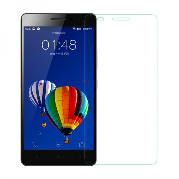 Tempered Glass Lenovo A7000 Screen Protector