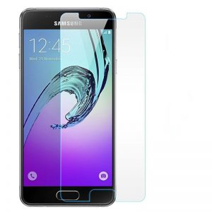 Tempered Glass Samsung Galaxy A3 2016 Screen Protector
