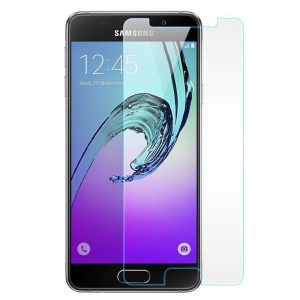 Tempered Glass Samsung Galaxy A5 2016 Screen Protector