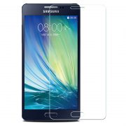 Tempered Glass Samsung Galaxy A7 2016 Screen Protector