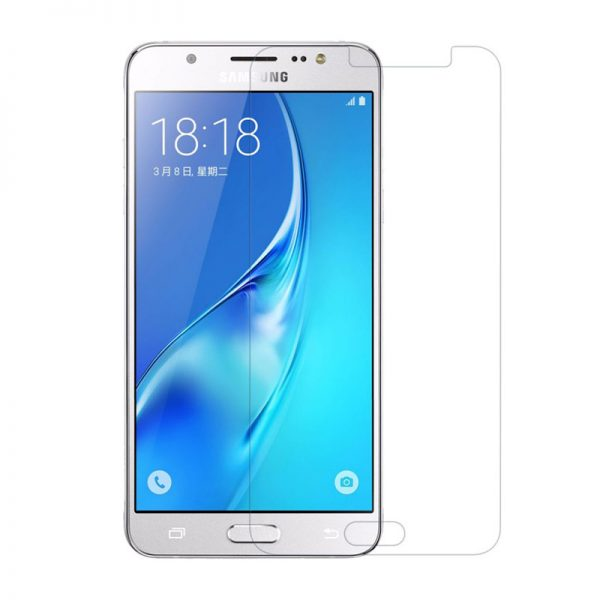 Tempered Glass Samsung Galaxy J5 2016 Screen Protector