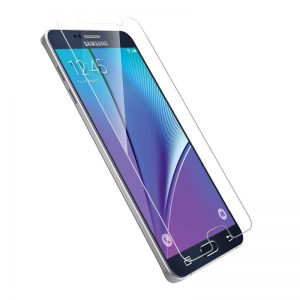 Tempered Glass Samsung Note 5 Screen Protector