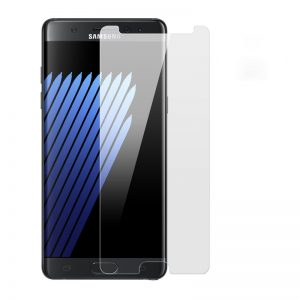 Tempered Glass Samsung Note 7 Screen Protector